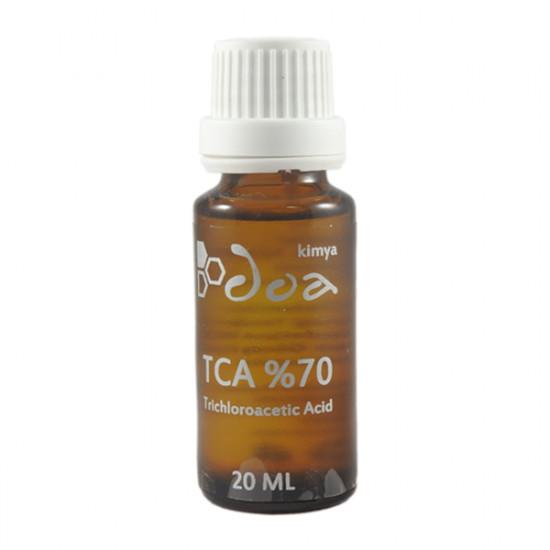 TCA 70