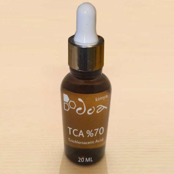 TCA 60