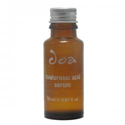 Hyaluronic Acid %2