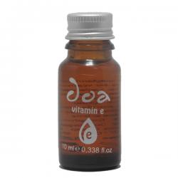 E Vitamini Alfa Tokaferol